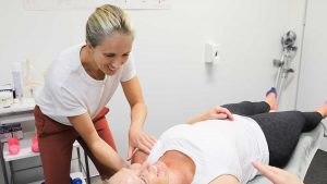 physio northern beaches